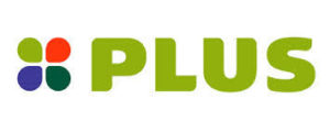 logo_plus_both
