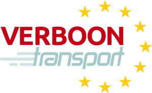 logo_verboon_transport